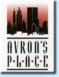 avrons place in sea point