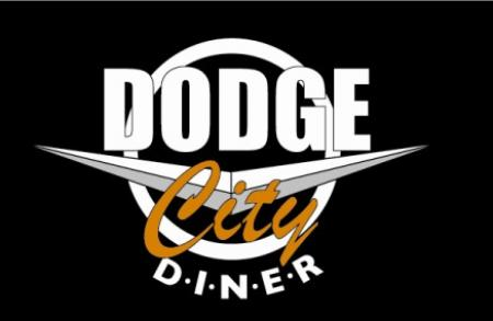dodge city diner in waterfront