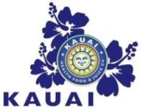 Indian Food Restaurants Kauai