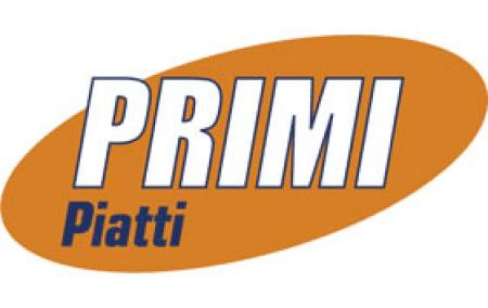 primi piatti in city bowl